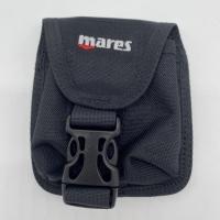# Mares Trimmbleitaschen - Hybrid Pure - Einzeln - Restposten