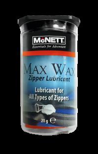 Scubapro Max Wax - Wachsstift