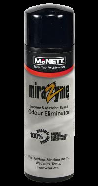 Mirazyme - 250 ml Geruchsvernichter