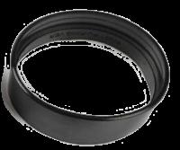 Antares PU Ring