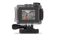 Garmin Actioncam Virb Ultra 30