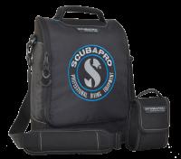 Scubapro - Regulator Bag und Instrumententasche