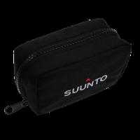 Suunto Tasche für Armbandcomputer