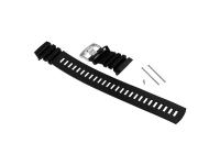 Armband - Eon Steel & Eon Core