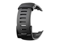 Armband - D4i Novo