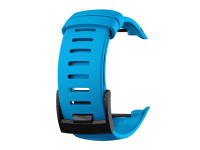 Armband - D4i Novo - Blau