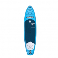 Surfstar SUP 10'6