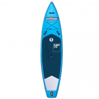 Surfstar SUP 11'6