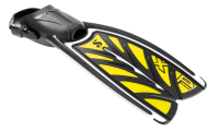 # ScubaPro Splitfin XP - Restposten