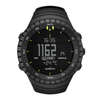 # Suunto Core All Black