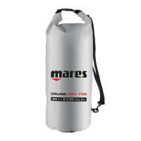 Mares Drybag Cruise Dry T35