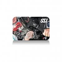 SSI Specialty - Equipment & Technique