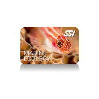 SSI Specialty - Marine Ecology