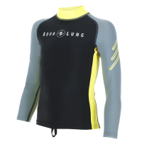 # Rashguard Junior