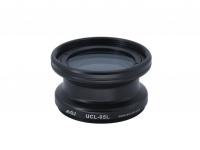 AOI UCL-05L Diopter Unterwasser Makro Linse +6 Close-up Lens