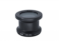 AOI UCL-06L Diopter Unterwasser Makro Linse +12 Close-up Lens