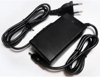 Nauticam HDMI 2.0 Kabel für Sony A7SIII auf Ninja V - M24A3R140-M28A1R170 HDMI 2.0 CABLE (for NA-A7SIII to use with NINJA V Housing)