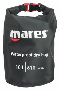 Mares Dry Bag -  wasserdichter Beutel