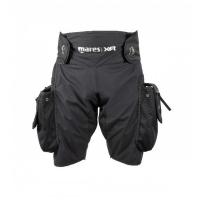 Mares XR - Tek Shorts