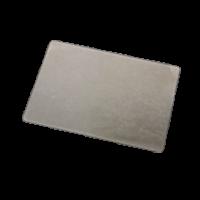 Shearwater - Perdix - Screen Protector