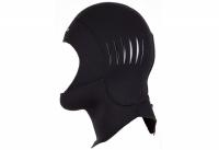Apeks Kopfhaube Heat Hood