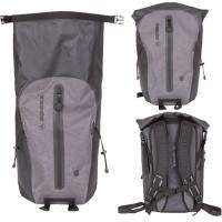 Apeks 30 L Dry Rucksack - Dry Bag