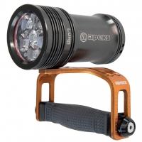 Apeks Luna ADV - Tauchlampe