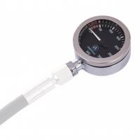 Apeks - Tek Finimeter - Stage Finimeter SPG