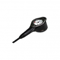 Apeks Doppel-Konsole Finimeter - Kompass