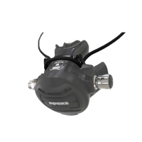 Apeks Bungee Connector Kit