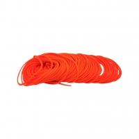 Apeks Spool Lifeline 15 m