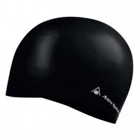 # Aqua Sphere Classic Silicone - Schwimmkappe