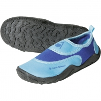 # Aquasphere Beachwalker Kids - hellblau