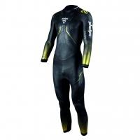 Aqua Sphere Phantom 2.0 MPhelps - Herren - Neoprenschwimmanzug