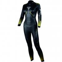 Aqua Sphere Phantom 2.0 MPhelps - Frauen - Neoprenschwimmanzug
