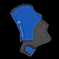 Aquasphere Aqua Glove