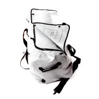 # Defense Bag XL - Dry Bag 105L