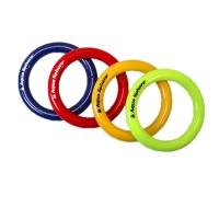 Aquatics Tauchring - verschiedene Farben