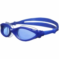 # Arena Activ IMAX Pro - Schwimmbrille - blau