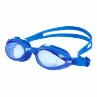 # Arena Sprint Training - Schwimmbrille - Light blue / Blue