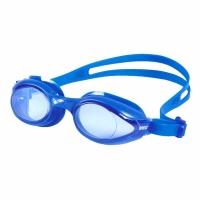 # Arena Sprint Training - Schwimmbrille - Light blue / Blue