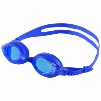 # Arena X-Lite Kids - Schwimmbrille - blau