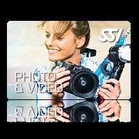 SSI Specialty - Digital UW-Fotografie