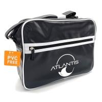 Atlantis Retro Regulator Bag - Atemreglertasche