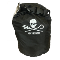 Sea Shepherd - Drybag Cruise Dry T10