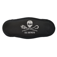 Sea Shepherd - Maskenbandschutz