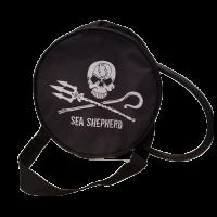 Sea Shepherd - Regler Tasche - Regulator Bag