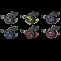 Atomic Aquatics - B2 Color Kit