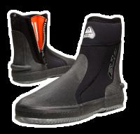Waterproof B1 Wet Boot 6.5mm
