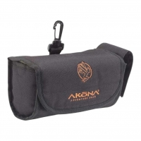 Akona Mask Bag - Tauchmaskentasche